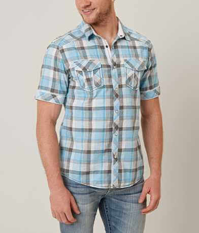 BKE Albany Shirt
