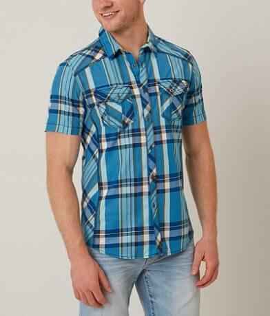 BKE Athens Shirt
