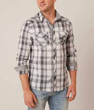 BKE Byers Shirt