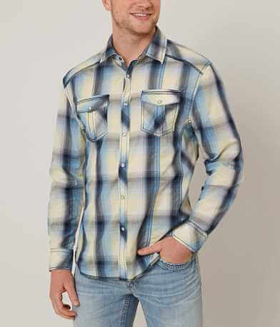 BKE Boerne Shirt