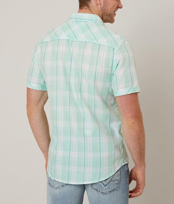 BKE BKE Brazoria Shirt Brazoria BKE Shirt RwqF7t