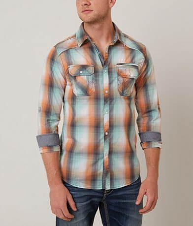 BKE Brookside Shirt
