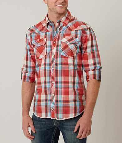 BKE Brady Shirt