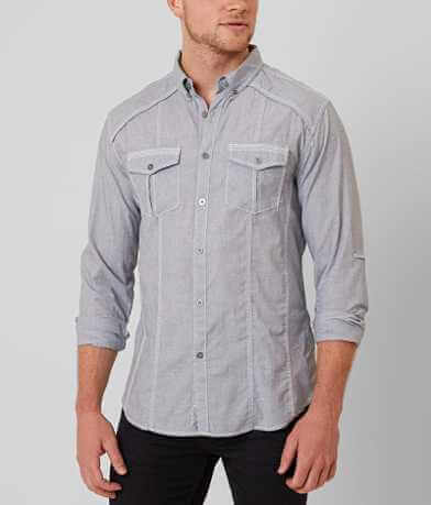 BKE Beaumont Shirt