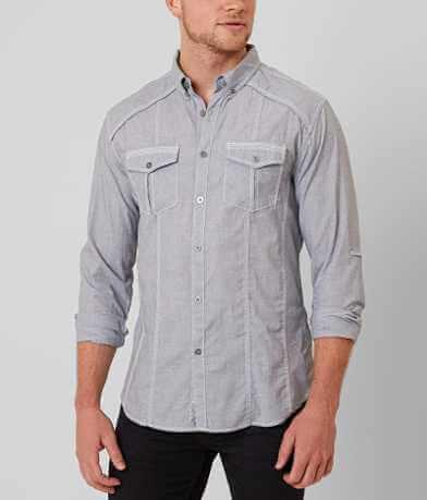 BKE Beaumont Shirt
