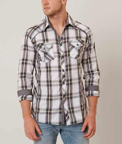 BKE Emmanuel Shirt