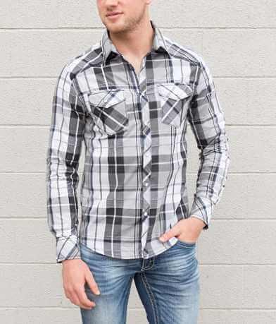 BKE Hallsburg Shirt