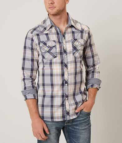 BKE Cooper Shirt