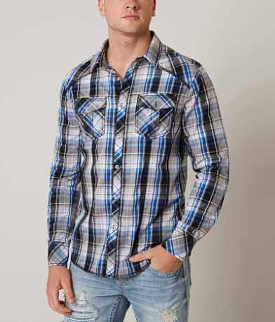 BKE Hondo Shirt