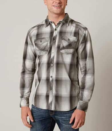BKE Fulshear Shirt