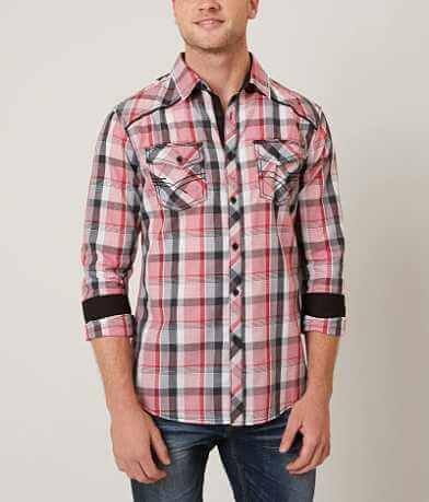BKE Granger Shirt