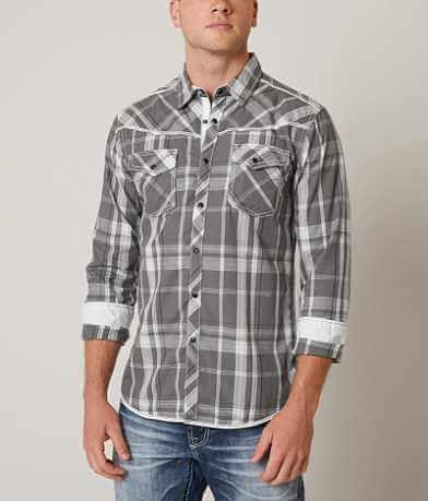 BKE Floydada Shirt
