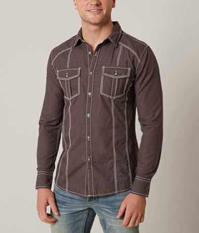 BKE Haslet Shirt