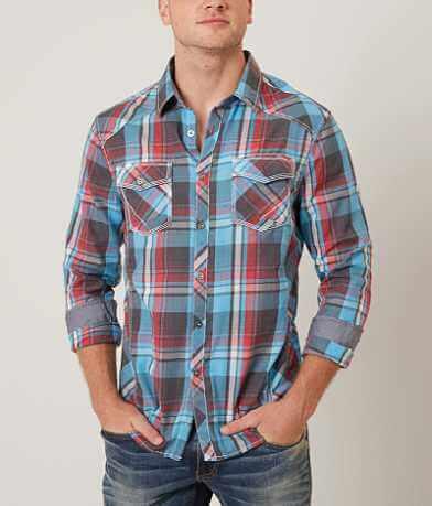 BKE Gruver Shirt