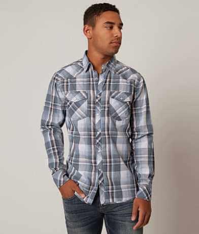 BKE Leander Shirt