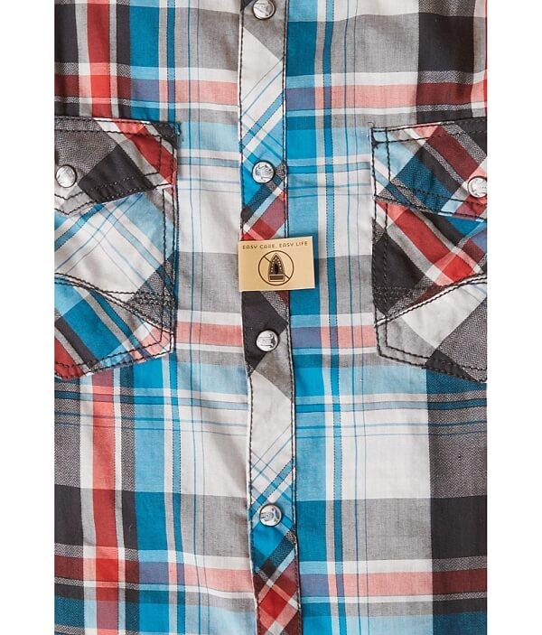 Hillsboro BKE Hillsboro BKE Shirt Shirt Shirt Hillsboro Shirt Hillsboro BKE BKE Shirt Hillsboro BKE Hillsboro Shirt BKE wAY1qS1x