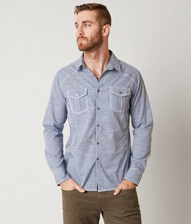 BKE Goldwaite Shirt