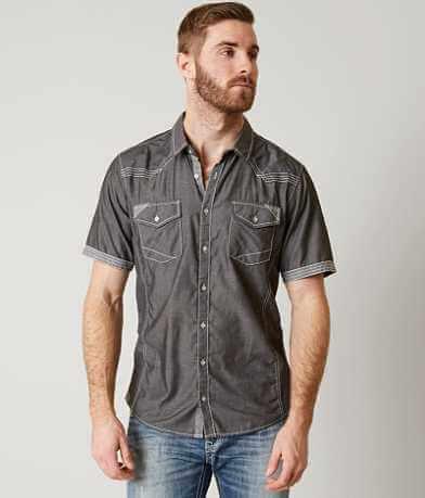BKE Fayetteville Shirt