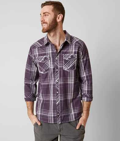 BKE Henrietta Shirt