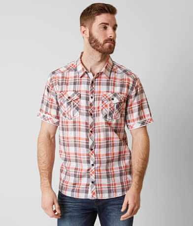 BKE Hereford Shirt