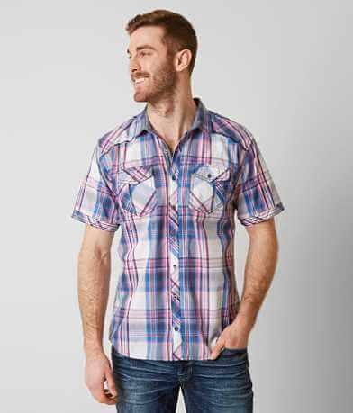 BKE Hutchins Shirt