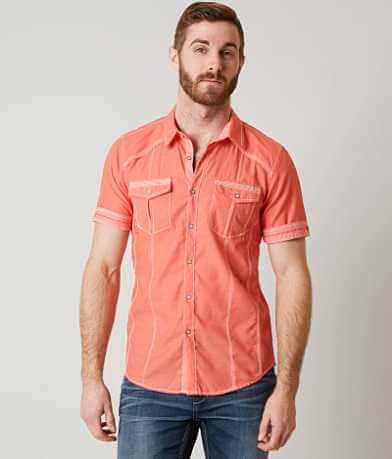 BKE Holliday Shirt