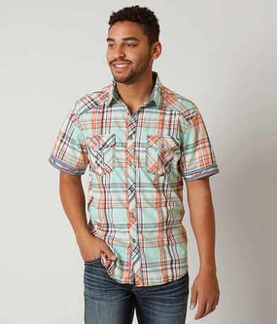 BKE Henderson Shirt