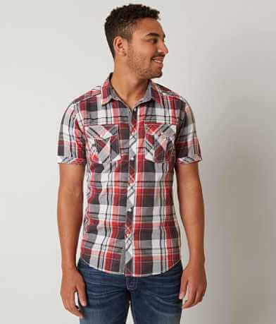 BKE Hilshire Shirt