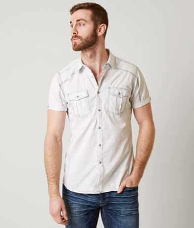BKE Harker Shirt
