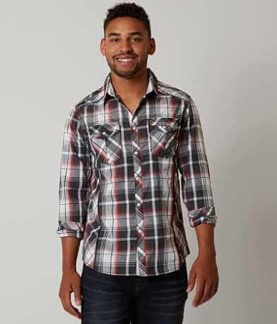 BKE Kress Shirt