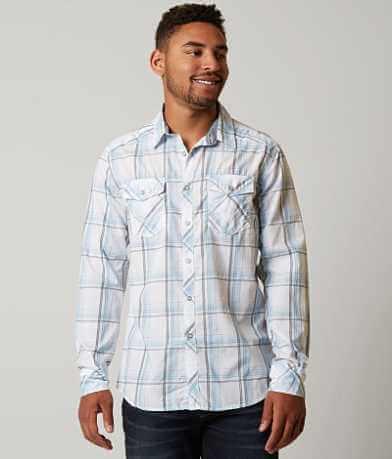 BKE Chase Shirt