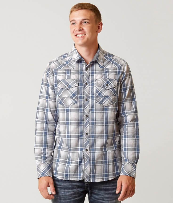 BKE Kemp Shirt