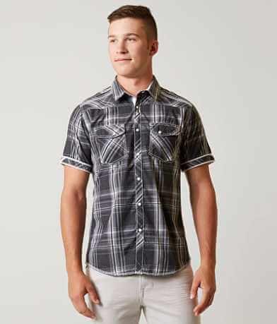 BKE Kilgore Shirt
