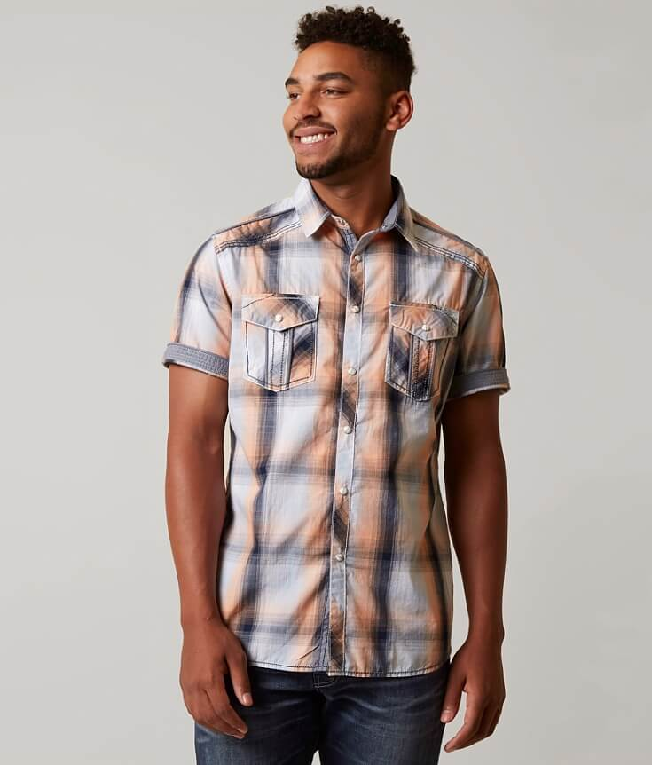 BKE Killen Shirt
