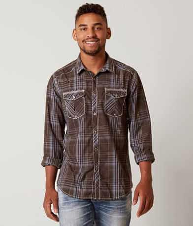 BKE Golinda Shirt
