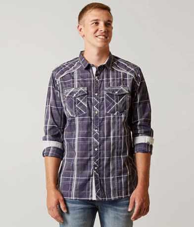 BKE Haven Shirt