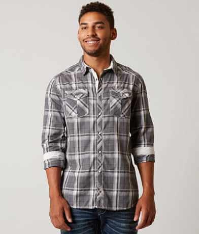 BKE Highland Shirt