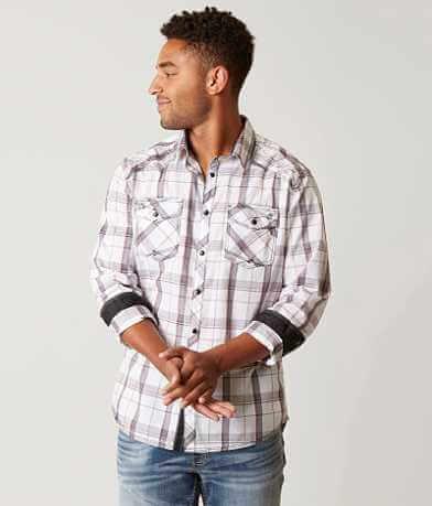 BKE Toronto Shirt