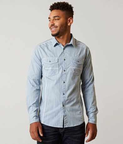 BKE Fredericksburg Shirt