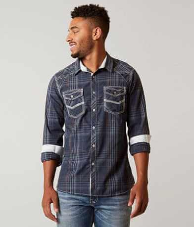 BKE Gonzales Shirt