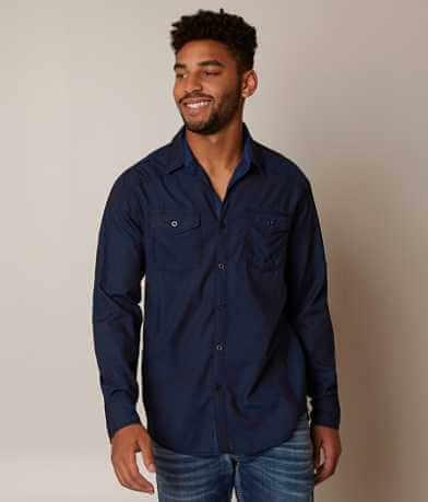 BKE Omaha Shirt