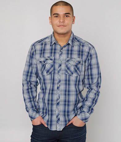 BKE Hudson Shirt