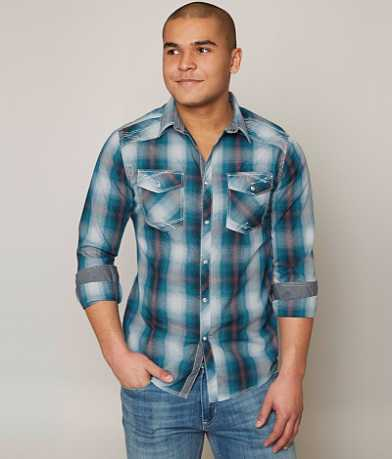 BKE Grand Island Shirt