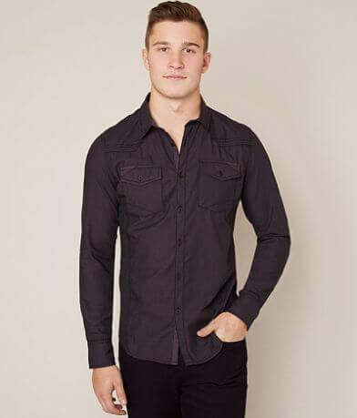 BKE Horizon City Shirt
