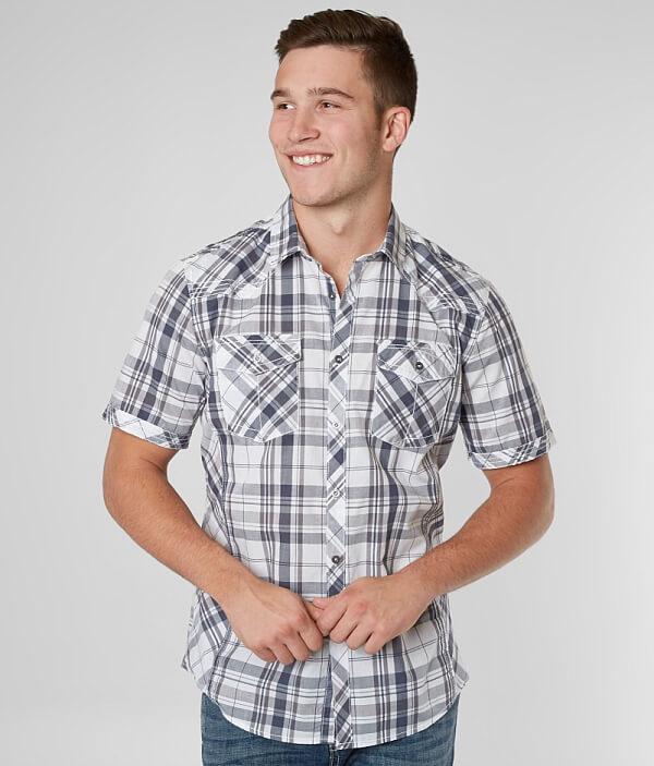 Shirt Shirt BKE BKE Shirt Kyle BKE Kyle Kyle x7qpFwUFaW
