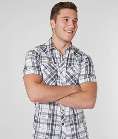BKE Kyle Shirt
