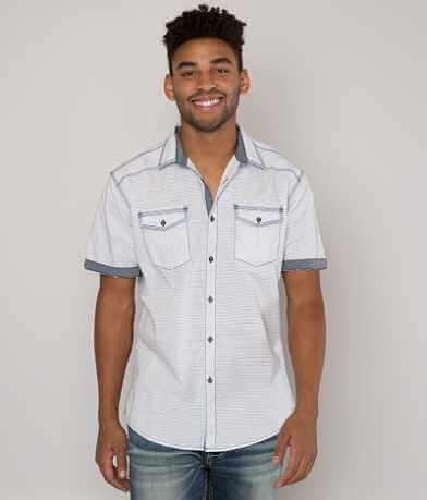 BKE Kerrville Shirt