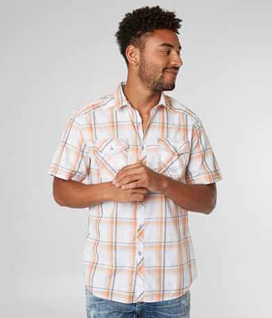 BKE Jasper Shirt
