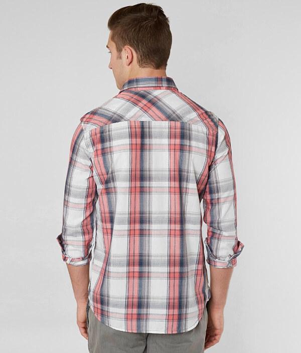 BKE Shirt BKE Shirt BKE Jacinto Jacinto Jacinto Shirt U6qax4O