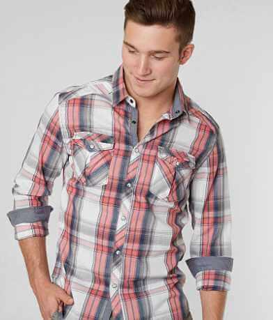 BKE Jacinto Shirt